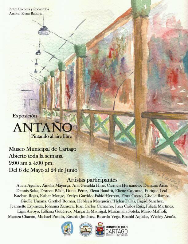 Juan-Carlos-Ruiz-exposición-cartago